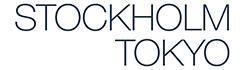 Stockholmtokyo